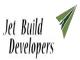 Jet Build Developers - Logo