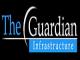The Guardian Constructions - Logo
