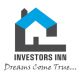 Investors Inn Infrastructure Pvt. Ltd.