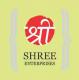 Shree Enterprises - Logo