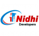 Nidhi Developers