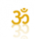 Om Shanti Estates Pvt. Ltd. - Logo