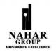 Nahar Builders And Developers Ltd - Logo