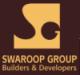 Swaroop Group - Logo
