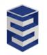 Satguru Life Space  - Logo