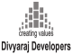 Divyaraj Developers - Logo