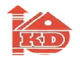 Kailas Developers and Builders - Logo
