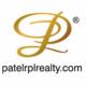 Patel RPL Realty - Logo