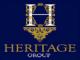 Heritage Group  - Logo