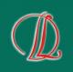 Dreamland Real Estate Developers - Logo