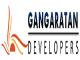 Ganga Ratan Developers - Logo