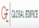 GE Global Edifice - Logo