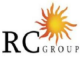 RC Group - Logo