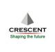 Crescent Group - Logo