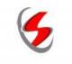 Silver City Mega Structure Pvt. Ltd. - Logo