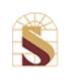 Sai Developers - Logo