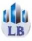 Laxmi Builders - Logo