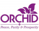 Orchid Developers - Logo