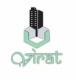 Virat Group - Logo