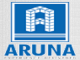 Aruna Developers - Logo
