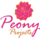 Peony Projects - Logo