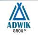 Adwik Group - Logo
