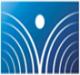 VR Infraventures Pvt Ltd - Logo