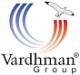 Vardhman Group - Logo