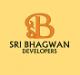 Sri Bhagwan Developers - Logo