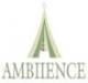 Ambiience Developers - Logo