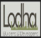 Lodha Builders And Developers
