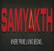 Samyakth Builder - Logo