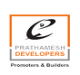 Prathamesh Developers - Logo