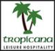 Tropicana Group of Companies - Logo