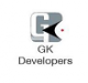 GK Developers - Logo