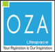 Oza Lifespace - Logo