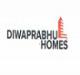 Diwaprabhu Homes - Logo
