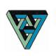 Prashanti Land Developers Private Limited - Logo