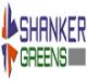 Shanker Group - Logo