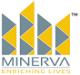 Minerva Empire Foundations - Logo