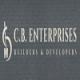 CB Enterprises - Logo