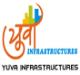 Yuva Infrastructure - Logo