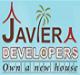 Javiera Developers - Logo