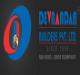 Devnandan Builders Pvt Ltd - Logo
