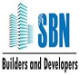 SBN Builders and Developers - Logo