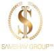 Sambhav Group - Logo