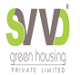 SVVD Green Housing Private Limited - Logo