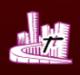 Tista Impex Pvt. Ltd. - Logo