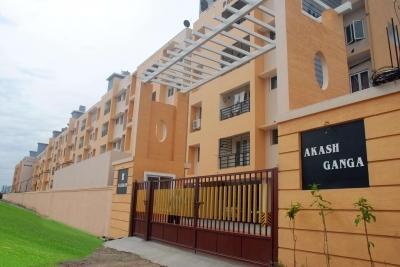 Rajkham Akash Ganga, Pallikaranai, Chennai