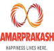 Amarprakash Developers Pvt. Ltd. - Logo